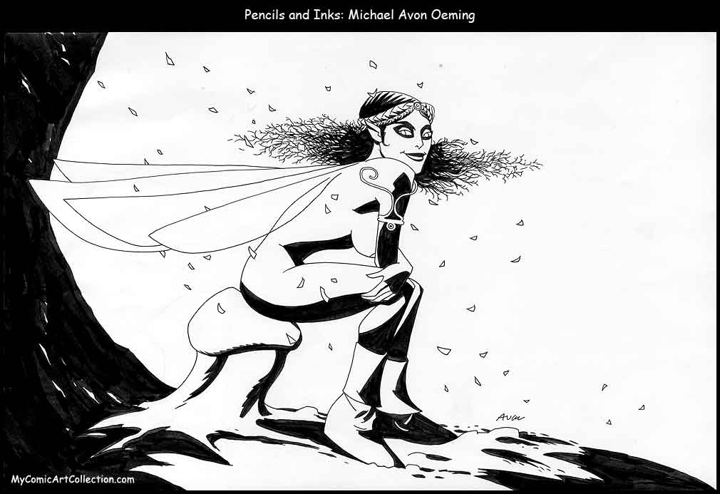 sketch_Oeming_Nude_Fairy.jpg